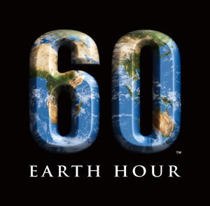 earth-hour1